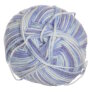 Plymouth Dreambaby DK Paintpot Yarn - 1402 Denim