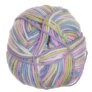 Plymouth Dreambaby DK Paintpot Yarn - 1408 Pink Green