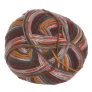 Lane Cervinia Forever Sock Yarn - 074