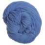 Plymouth Yarn DK Merino Superwash Yarn - 1101 Mosaic Blue