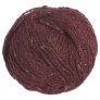 Berroco Blackstone Tweed - 2668 Raspberry Batch (Discontinued)