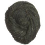 Berroco Inca Tweed - 8958 Tierra (Discontinued)