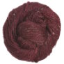 Berroco Inca Tweed Yarn - 8961 Baya (Discontinued)