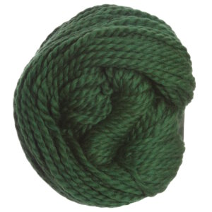 Berroco Peruvia Quick Yarn - 9171 Bosque
