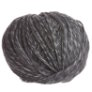Berroco Colora Yarn - 4834 Pepper