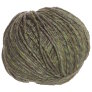 Berroco Colora Yarn - 4812 Chives