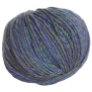 Berroco Colora Yarn - 4826