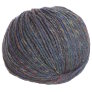 Berroco Colora Yarn