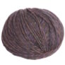 Berroco Colora Yarn - 4822 Cardamom (Discontinued)