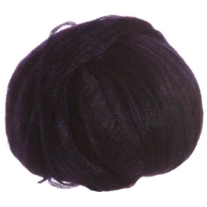 Berroco Briza Yarn - 9345 San Francisco