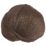 Berroco Folio Luxe Yarn - 4628 Orion
