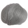 Berroco Folio Luxe Yarn - 4606 Aries