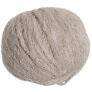 Berroco North Star Yarn - 3002 Caribou