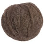 Berroco North Star Yarn - 3003 Grizzly