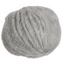 Berroco North Star Yarn - 3005 Snowy Owl