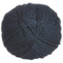 Plymouth Yarn Galway Worsted Yarn