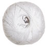 Nazli Gelin Garden 3 Yarn - 300-01 White