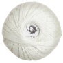 Nazli Gelin Garden 3 Yarn - 300-02 Cream