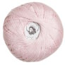 Nazli Gelin Garden 3 Yarn - 300-04 Light Pink