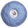 Nazli Gelin Garden 3 Yarn - 300-11 Medium Blue