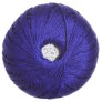Nazli Gelin Garden 3 Yarn - 300-12 Deep Blue