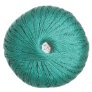 Nazli Gelin Garden 3 Yarn - 300-14 Medium Green
