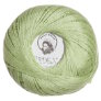 Nazli Gelin Garden 3 Yarn - 300-15 Light Sage
