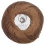 Nazli Gelin Garden 3 Yarn - 300-21 Medium Brown