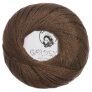 Nazli Gelin Garden 3 Yarn - 300-22 Dark Brown