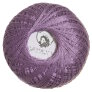 Nazli Gelin Garden 10 Yarn - 700-51 Dusty Lavender