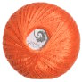 Nazli Gelin Garden 10 - 700-53 Bright Orange