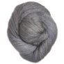 Fyberspates Gleem Lace Yarn - 714 Pebble Beach