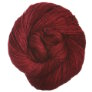 Malabrigo Mechita Yarn - 033 Cereza
