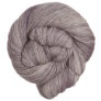 Malabrigo Mechita Yarn - 036 Pearl