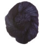 Malabrigo Mechita - 052 Paris Night