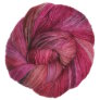Malabrigo Mechita Yarn - 057 English Rose