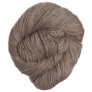 Malabrigo Mechita Yarn - 131 Sand Bank