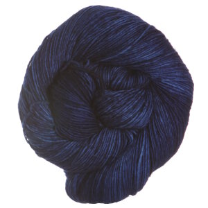 Malabrigo Mechita Yarn - 150 Azul Profundo