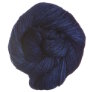 Malabrigo Mechita Yarn