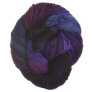 Malabrigo Mechita Yarn - 247 Whales Road