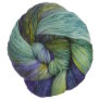 Malabrigo Mechita Yarn - 416 Indiecita