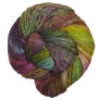 Malabrigo Mechita Yarn - 866 Arco Iris