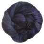 Malabrigo Mechita - 883 Sheri