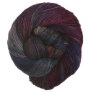Malabrigo Mechita Yarn - 889 Musas