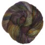 Malabrigo Mechita Yarn - 890 Mandragora