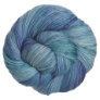Malabrigo Mechita Yarn - 892 Pegaso