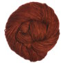 Malabrigo Mechita - 895 Dried Orange