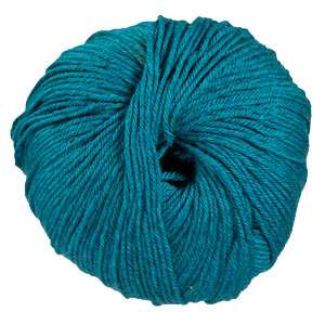 Cascade 220 Superwash Yarn - 1960 Pacific