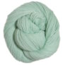 Cascade 220 Yarn - 9076 - Mint