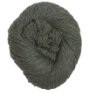 Cascade 128 Superwash - 860 Smoke Heather (Discontinued)